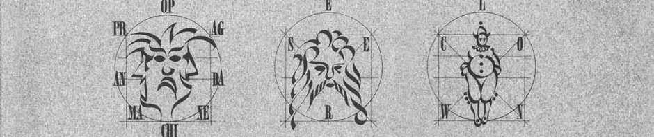 midge ure, chris cross, maxwell langdown - the bloodied sword cover art