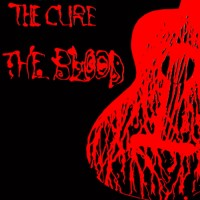 Record Review: The Cure – The Head On The Door GER CD [part 2]