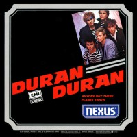 Deepcut Thinkpiece: The Duran Duran Album…For People Who HATE Duran Duran [part 2]