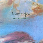 cocteau twins love's easy tears US CD single cover
