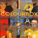colourbox boxed set cover