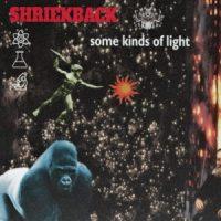 "Record Review: Shriekback - ""Some Kinds Of Light"" UK CD [part 1]"
