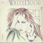 "white door love breakdown UK 7"" cover"