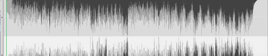 rubellan remasters visage frequency 7 mastering