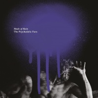 "Psychedelic Furs To Release Their First Album In A Generation With ""Made Of Rain"" On May 1st"