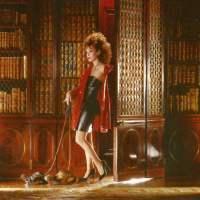 Cristina Monet-Zilkha: 1959-2020