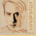 peter murphy love hysteria cover