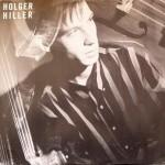 holger hiller - whippetscover art