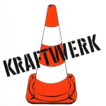 kraftwerk - germanophon bootled CD cover art