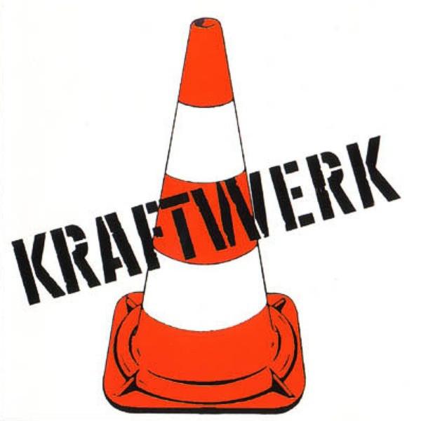 kraftwerk - germanophon bootled CD cover art