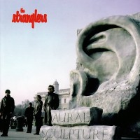 Battle Of The Mid-80s Horn Sections: The Stranglers  – Aural Sculpture