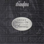 the stranglers - sweet smell of success cover art