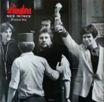 the stranglers - nice in nice cover art