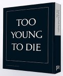 to oyoung to die cover art by peter saville