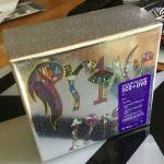 prince 1999 boxed super deluxe edition