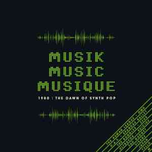 musik music musique box set cover art