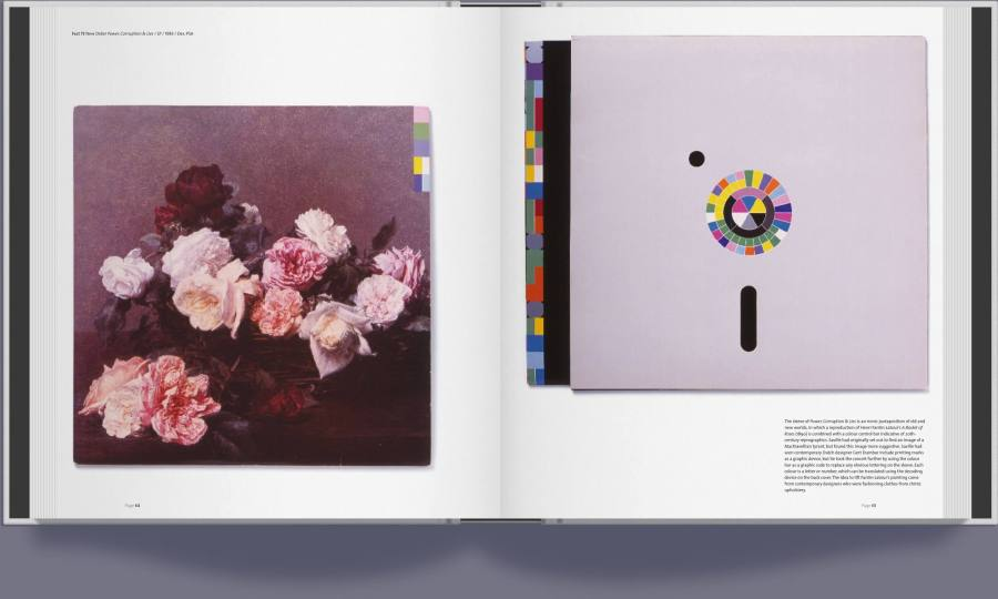 new order power corruption + lies from FAC461