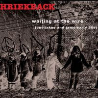Shriekback Cleaning House In Lockdown With Releases Of Download-Only Material