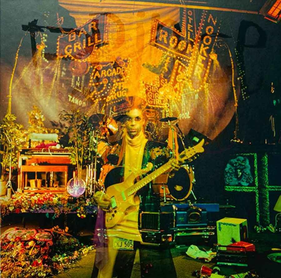 prince sign o the times box art