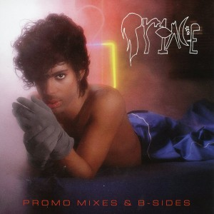 priince 1999 box disc 2 art