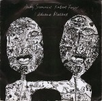 andy summers robert fripp i advance masked cover art