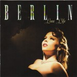 berlin love life cover art