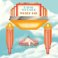 REVO Remastering: David Werner - Whizz Kid [REVO 092]