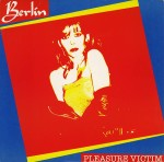 berlin pleasure victim UK cover art
