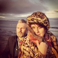 Countess Of Fife Crowdfunding Debut Album This Month