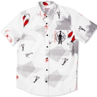 DEVO Reissues Amazing Garment That Sold Out In Record Time