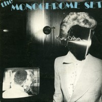 Record Review: The Monochrome Set – The Independent Singles Collection UK CD [part 2]
