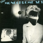 the monochrome set he's frank cover art