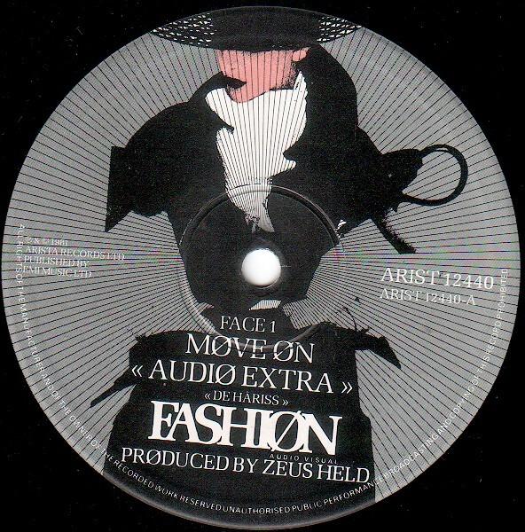 "fashion move on 12"" label art"