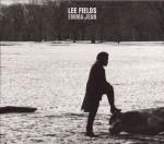 lee fields emma jean cover art