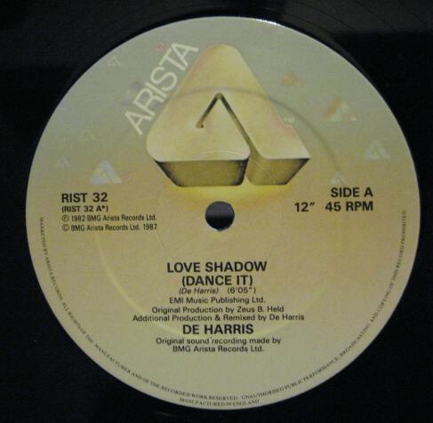 love shadow 1987 12