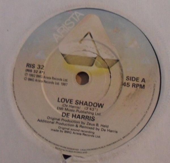 love shadow 1987 7