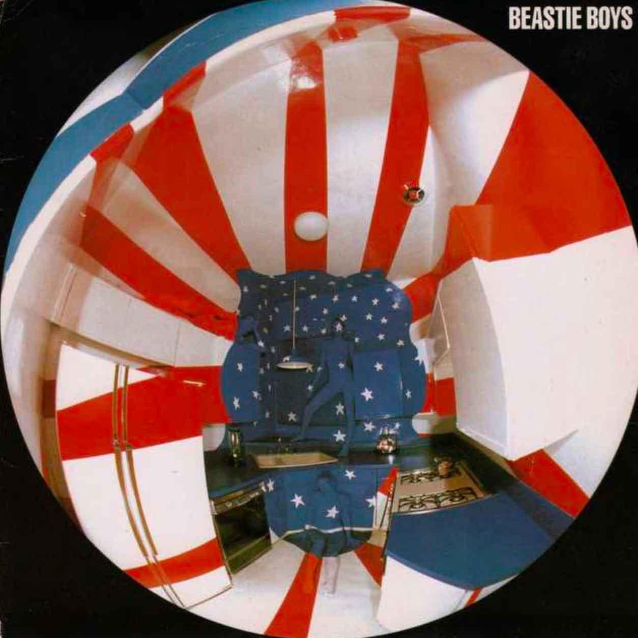 beastie-boys---heyladiesUS7A
