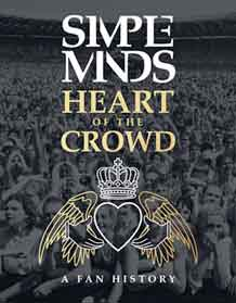 simple-minds---heartofhtecrowd-book-