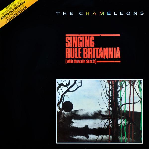 the-chameleons-singingrulesbrittaniauk12a