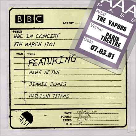 the-vapors-live-BBC