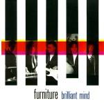 furniture brilliant mind cover art