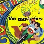 the wayfarers worlds fare cover art