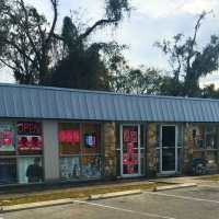 Gott Im Himmel! East-West Records Is Still Open In Orlando, Florida…50 YEARS LATER
