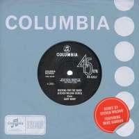 Gary Kemp + Steven Wilson + Mike Garson = …Whaaa…??!