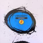 erasure sometimes US cover art