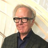 Mitch Easter Celebrates Let's Active's 40th Anniversary In Special Concert Event