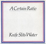 a certain ratio knife slits water cover art