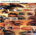 les disques du crépuscule moving soundtracks cover art