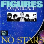 figures on a beach no stars cover art