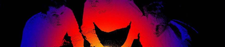 fontana mix colorized